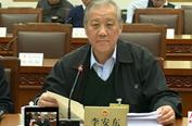 李安东:政府评议考核应广泛征求社会意见