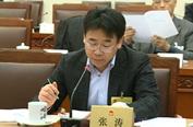张涛:提供食品生产场所应先明确合法性