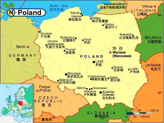 乌克兰族,白俄罗斯